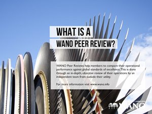 Peer Review Wallpaper