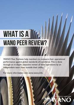 Peer Review Poster